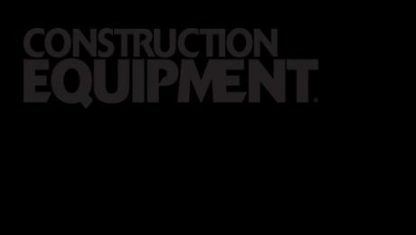 Press: Construction Equipment