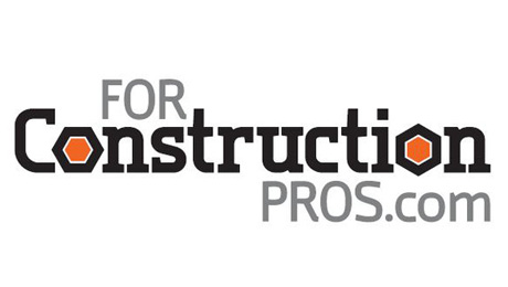 Press: ForConstructionPros.com